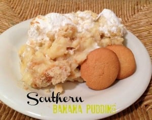 Banana Pudding Tornadough Alli 6