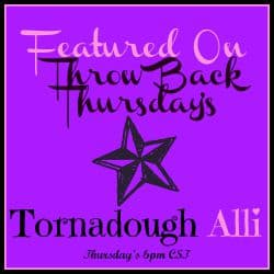 Grab button for TORNADOUGH ALLI
