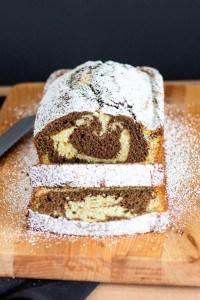 tiramisu-bread-1