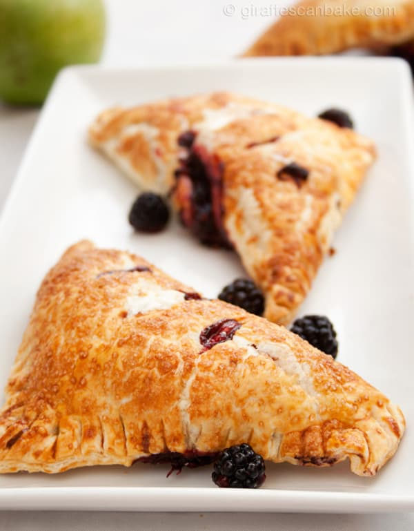 Apple-and-Blackberry-Cream-Turnovers-680px-4