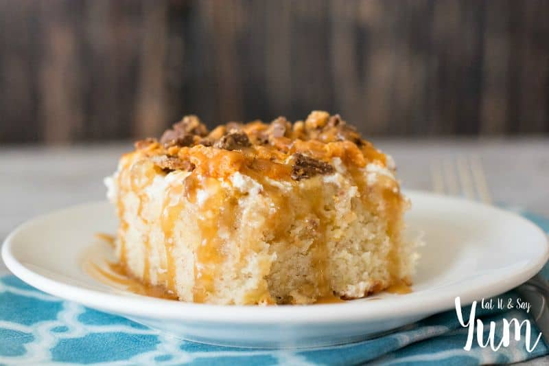 Banana-BTS-Cake-recipe-with-Butterfingers-Reeses-and-extra-caramel (1)
