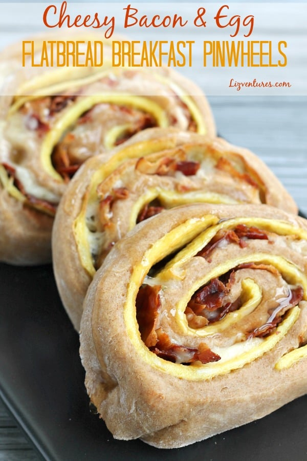 Cheesy-Bacon-and-Egg-Flatbread-Breakfast-Pinwheels