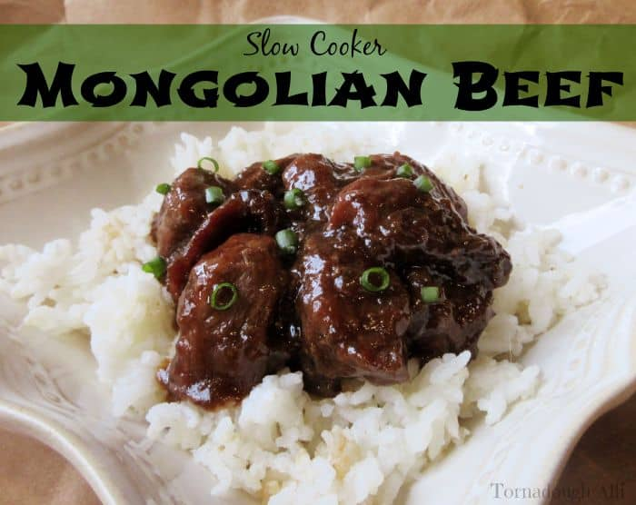 Related Keywords & Suggestions for mongolian beef crock pot
