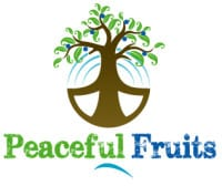 PeacefulFruit1b-001-e1404623730632
