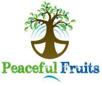 PeacefulFruit1b-001-e1404623730632