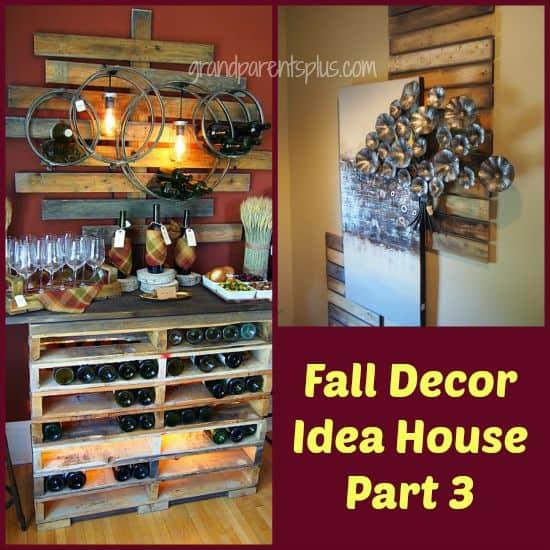 Fall-Decor-Idea-House-Part-3-a1
