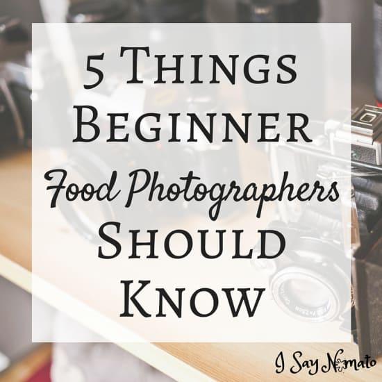 Food-Photographers-1