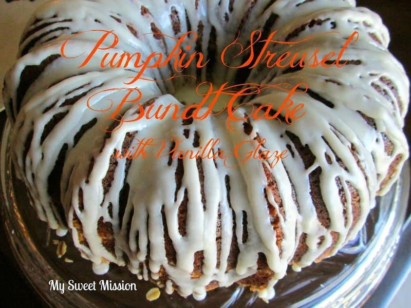 Pumpkin-Streusel-Bundt-Cake-3