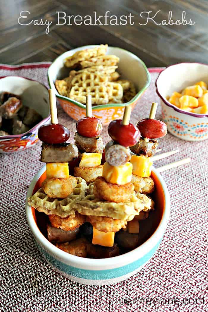 breakfast-kabobs