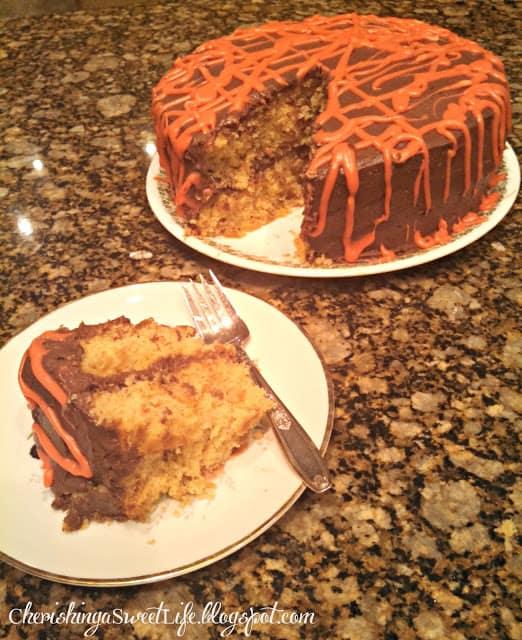 harvest carrotcake2
