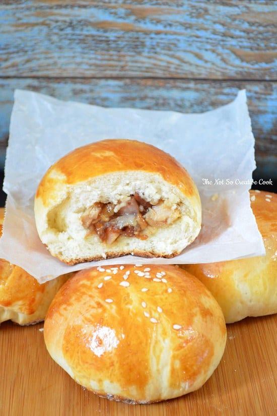 asado-buns-the-not-so-creative-cook-2