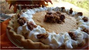 pumpkinpiewhole2