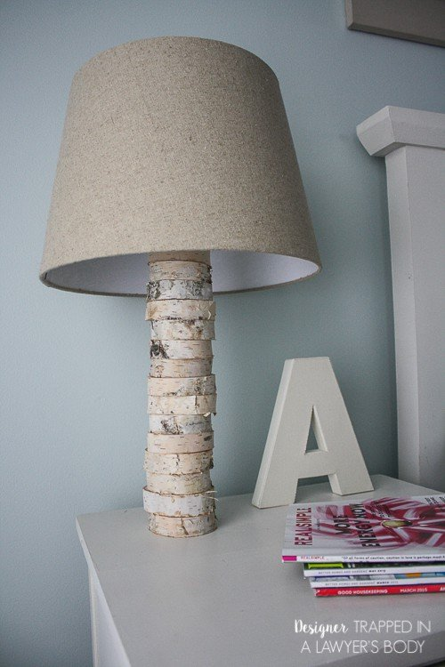diy-stacked-wood-lamp-15