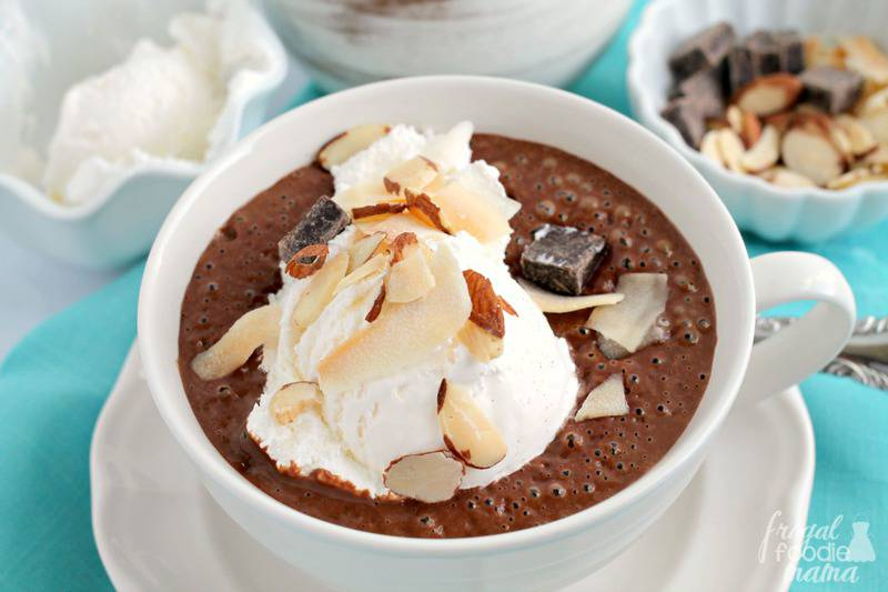 Frothy-Almond-Joy-Hot-Chocolate-1