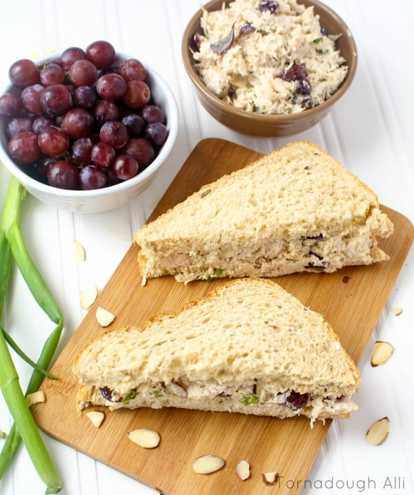 Chicken Salad Sandwich2