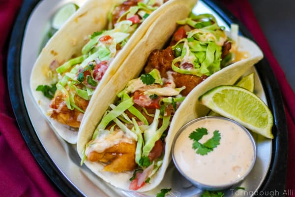 Fish Tacos3