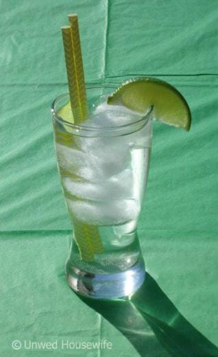 kansas-city-ice-water-101