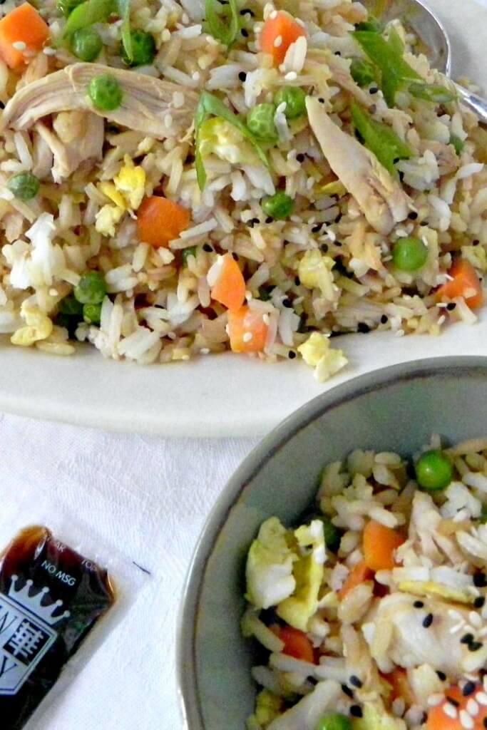 Chicken-Fried-Rice-2-683x1024