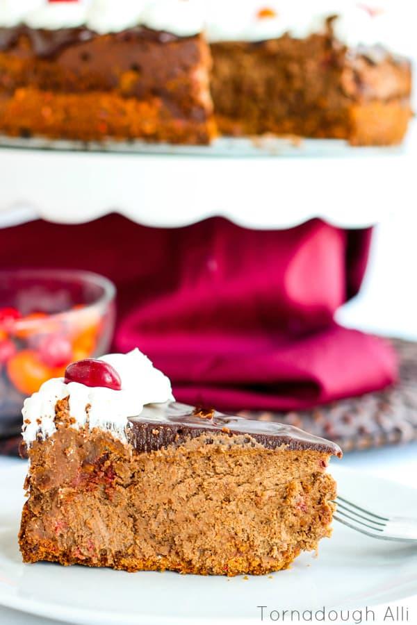 Chocolate-Chili-Cheesecake3