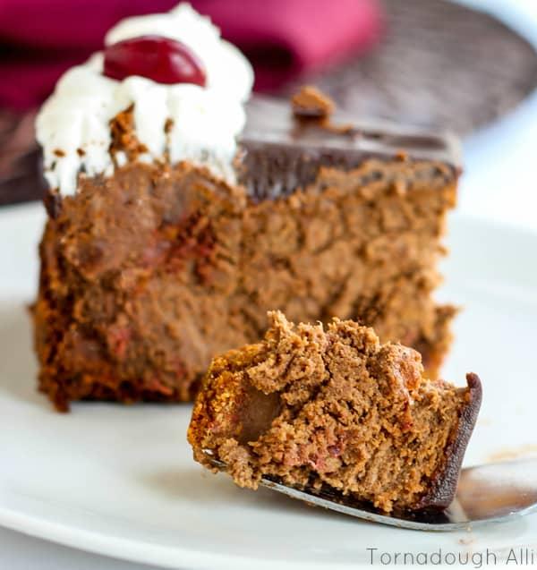 Chocolate-Chili-Cheesecake4