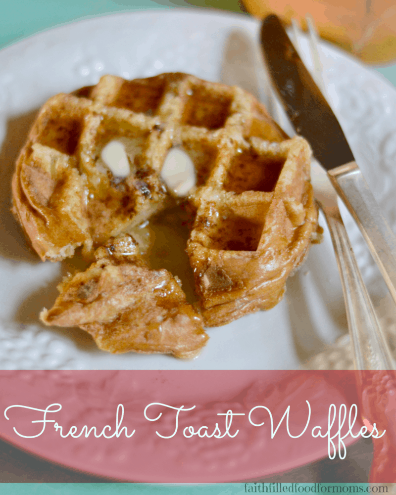 French-Toast-Waffles-818x1024