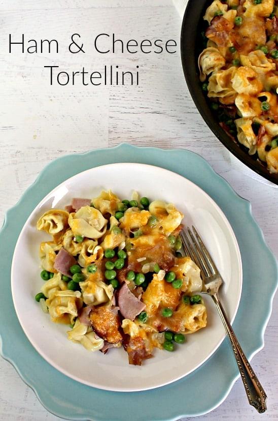Ham-and-Cheese-Tortellini-PIN
