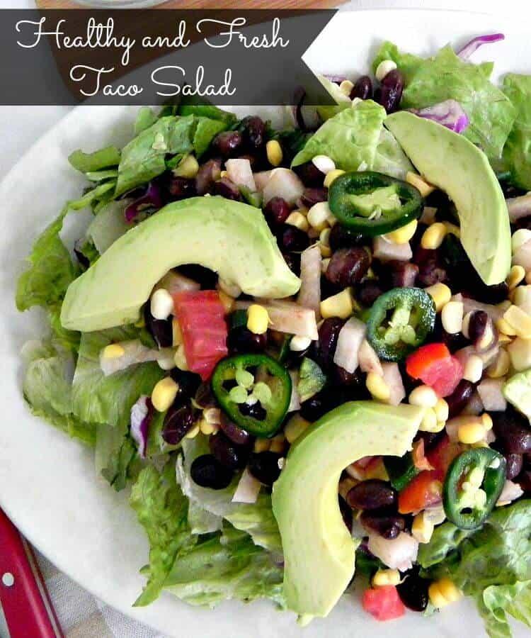 Healthy-and-Fresh-Taco-Salad-1