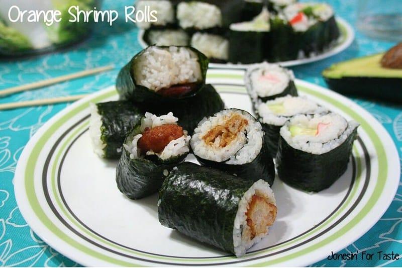 Orange-Shrimp-Rolls-FB