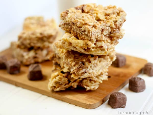 Salty Sweet Ruffles Treats3