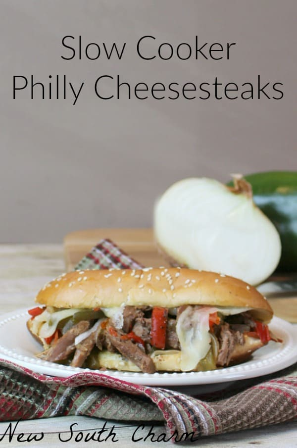 Slow-Cooker-Philly-Cheesesteaks-New-South-Charm