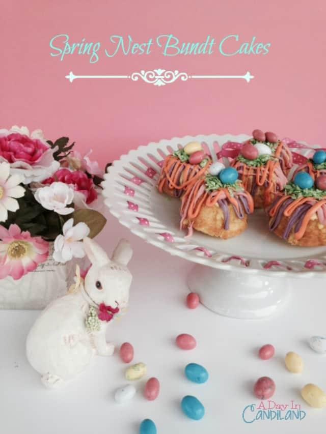 Spring-Nest-Bundt-Cakes