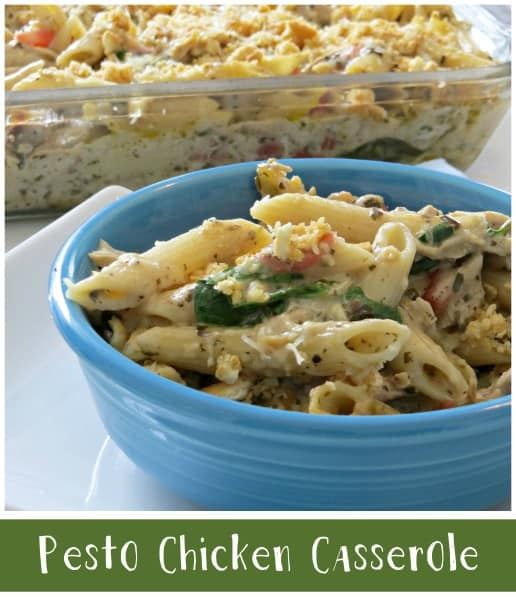 pesto-chicken-casserole7-516x600
