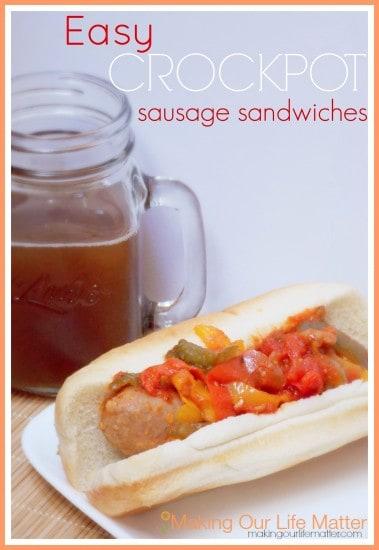 sausagepin-379x550