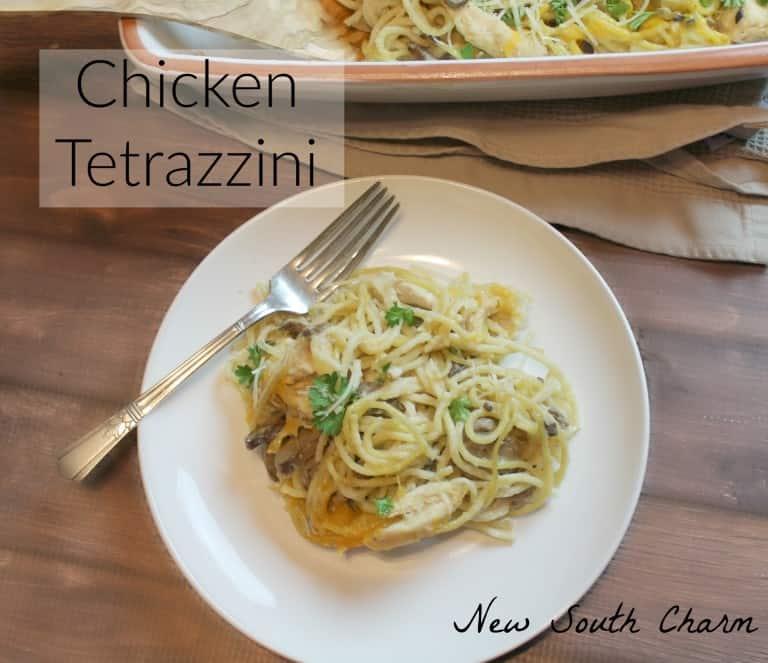 Chicken-Tetrazzini-FB-2-768x663