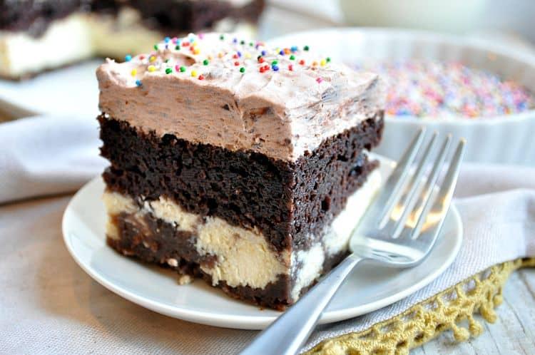 Italian-Love-Cake-2
