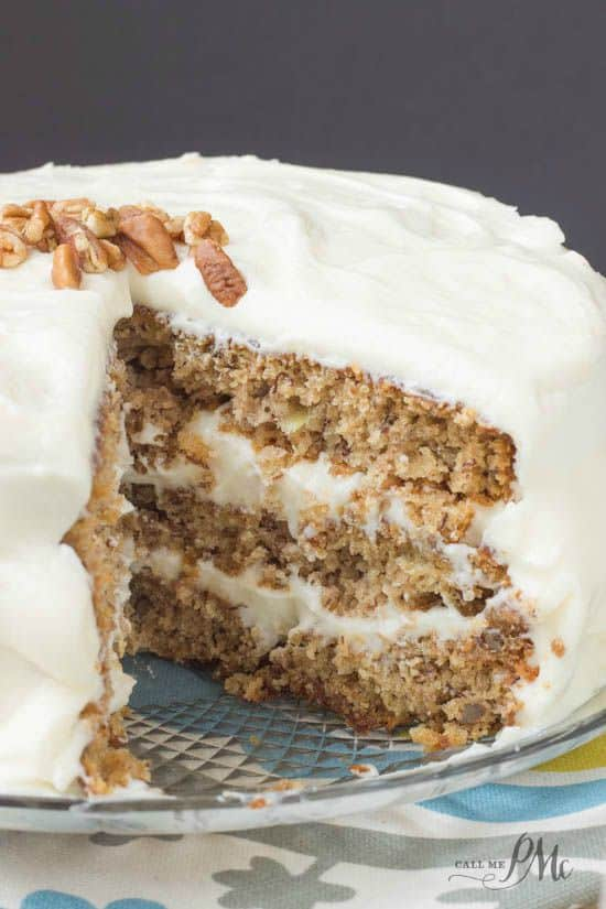 Old-Fashioned-Banana-Layer-Cake-with-Cream-Cheese-Frosting-3w