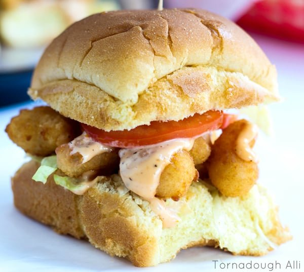 Shrimp-Po'-Boy-Sliders2