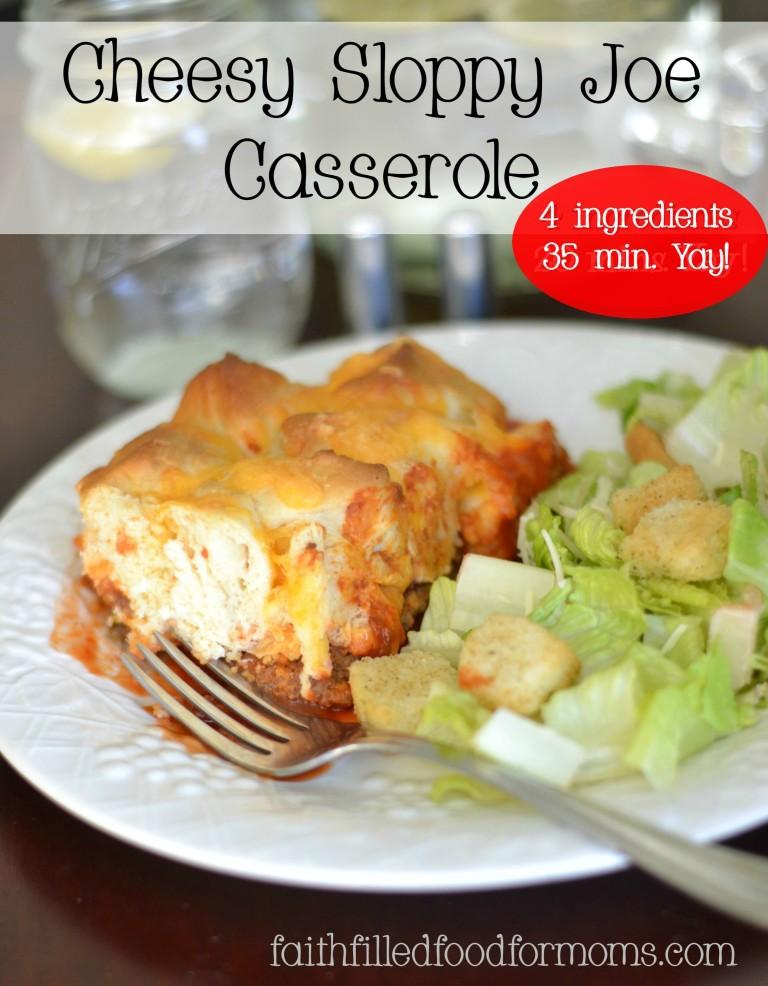 cheesy-sloppy-joe-casserole-4-1-768x986