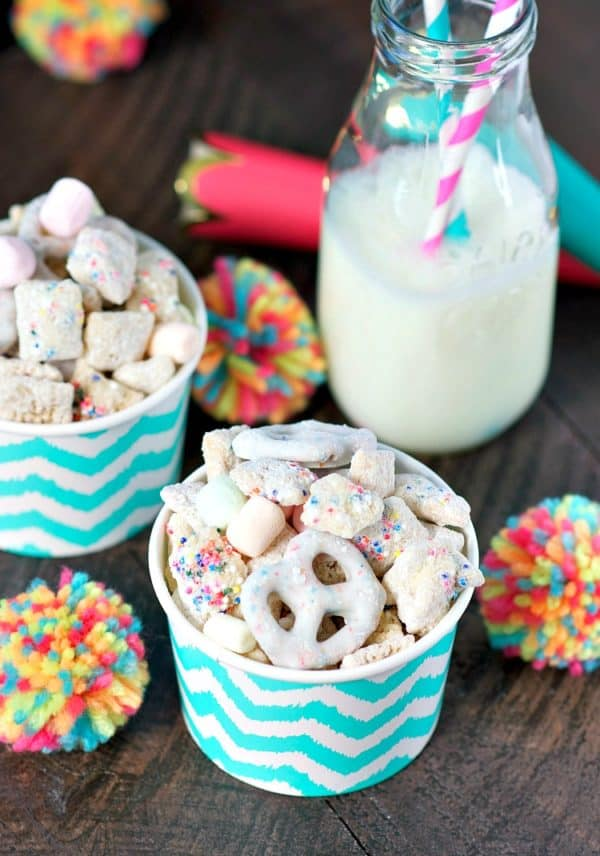 Birthday-Cake-Snack-Mix-6