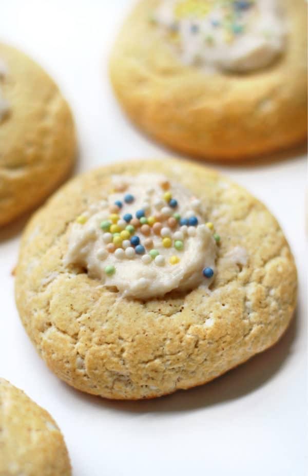 Funfetti-Thumbprint-Cookies-8