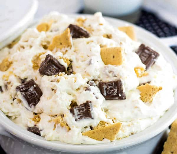 Smores-No-Bake-Cheesecake-Fluff_-1