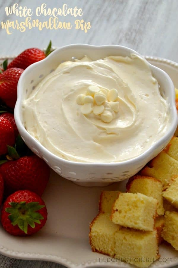 WHITE-CHOCOLATE-MARSHMALLOW-DIP