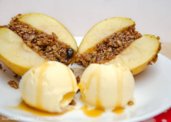 baked-apples-1