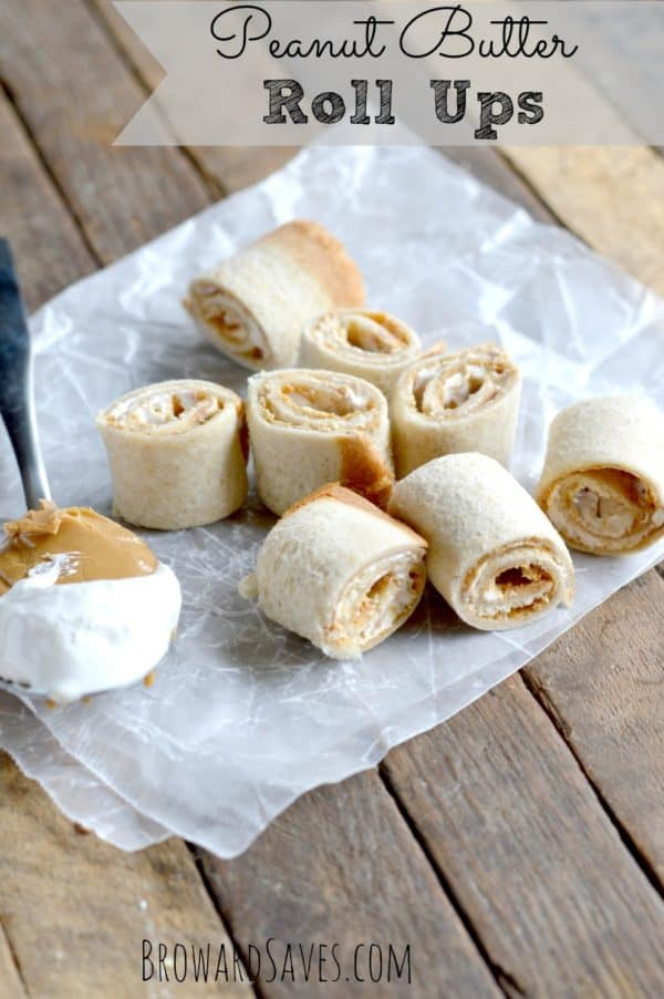 peanut-butter-roll-ups