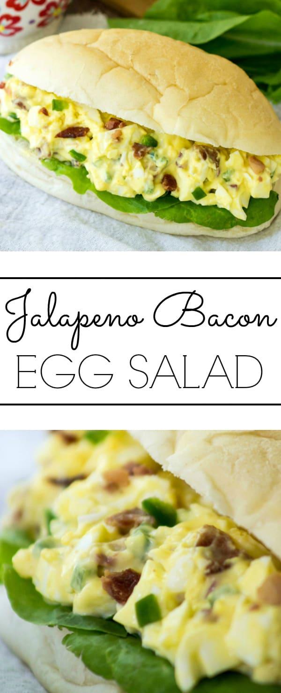 Jalapeno-Bacon-Egg-Salad-Collage