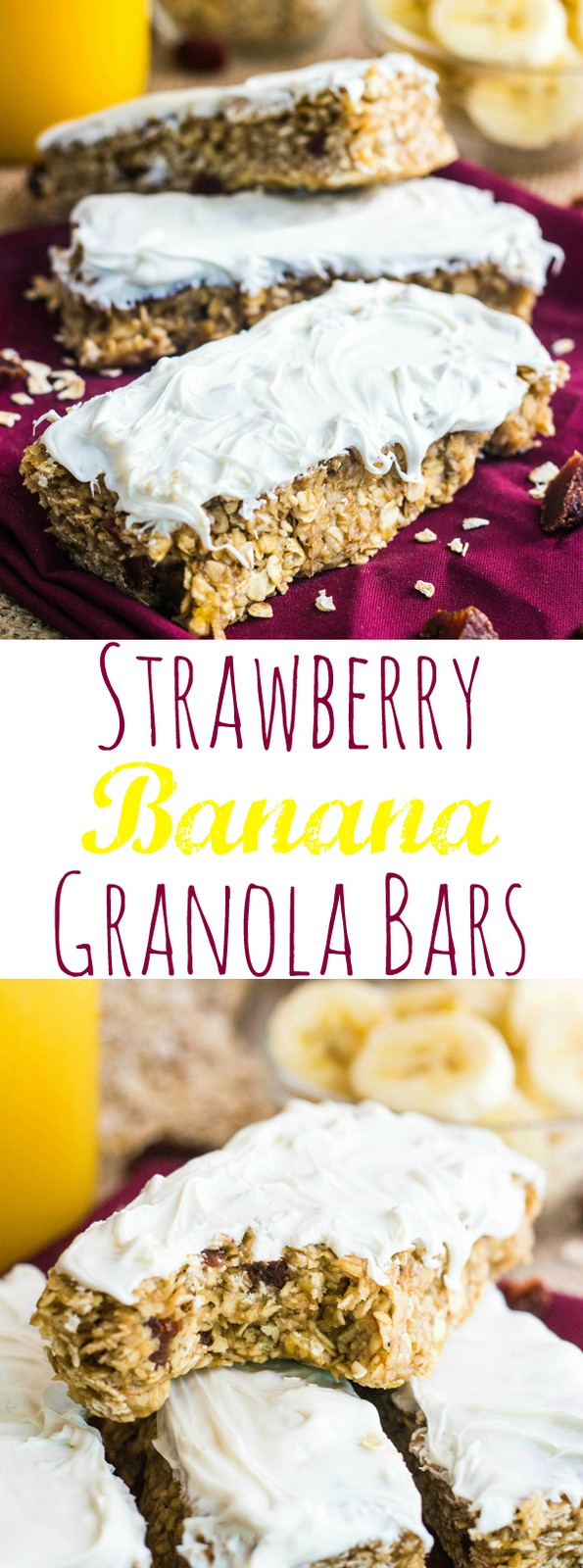Strawberry-Banana-Granola-Bar-Pin
